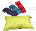 【MAX】Automatic inflatable pillow